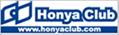 Honya Club.com本店へ戻る