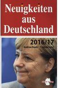 時事ドイツ語 2018年度版