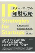 スタートアップの知財戦略