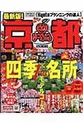京都 2008