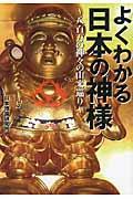 よくわかる日本の神様 / 八百万の神々の由来巡り