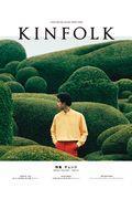 KINFOLK VOLUME TWENTYーEIGHT / JAPAN EDITION