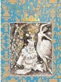 アンデルセンの童話 4