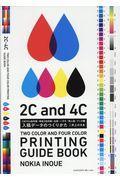 入稿データのつくりかた / CMYK4色印刷・特色2色印刷・名刺・ハガキ・同人誌・グッズ類