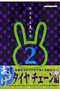 カスタム虎の穴 2(タイヤ・チェーン編)
