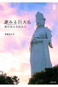 夢みる巨大仏 / 東日本の大仏たち