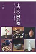 珠玉の陶磁器 / 見て・買って楽しむ陶芸名品