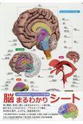 脳まるわかりシート