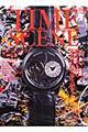 Time scene vol.2