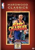 NBAクラシックス:チャールズ・バークレー