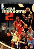 NBAストリートシリーズ/アンクル・ブレーカーズ Vol.2 特別版
