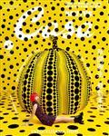 Casa BRUTUS (カーサ・ブルータス) 2013年 03月号