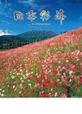 四季彩峰 日本百名山 2019年カレンダー
