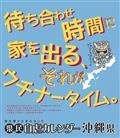 万年日めくり県民自虐カレンダー沖縄県 2019年カレンダー