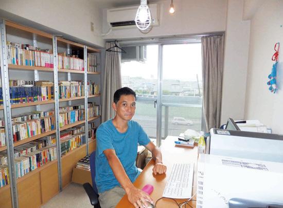 オンライン書店Honya Club com